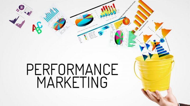 Giải mã thuật ngữ Performance Marketing là gì?