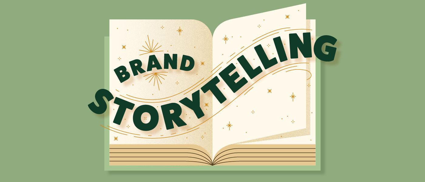 7 Tips xây dựng câu chuyện thương hiệu hấp dẫn, lôi cuốn