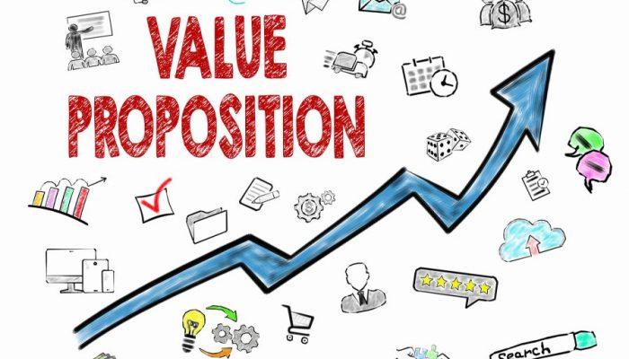 Value Proposition là gì? Giải mã 3 huyền thoại Value Proposition trong lịch sử