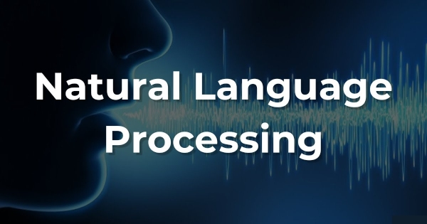 Ý nghĩa của việc lập chỉ mục đoạn văn và xử lý ngôn ngữ tự nhiên với SEO