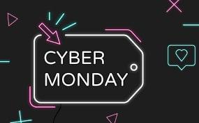 Cyber Monday là gì? Điểm khác nhau cơ bản giữa Cyber Monday và Black Friday