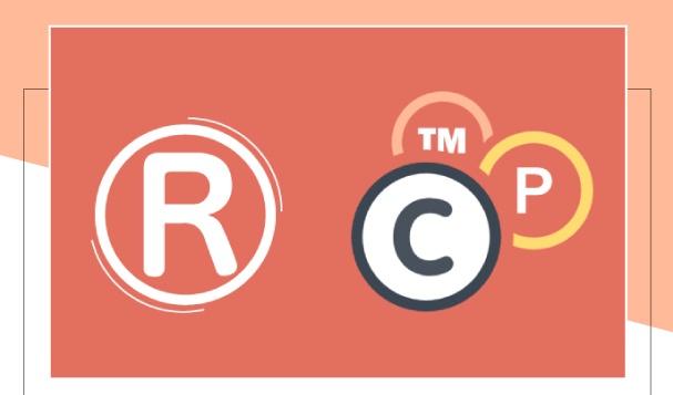 Registered là gì? Những điều cần biết về đăng ký thương hiệu