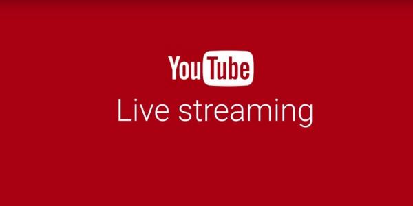 Hướng dẫn cách live stream Youtube hiệu quả nhất 2020