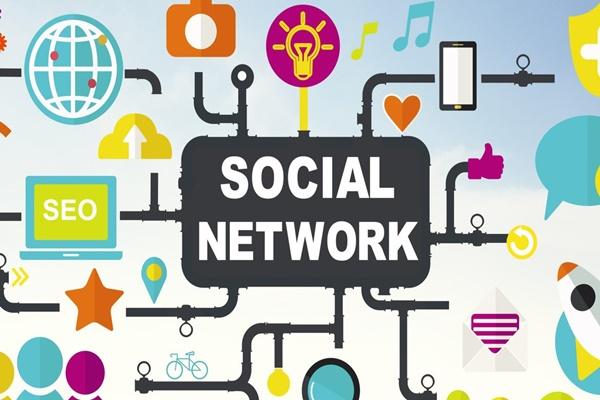 Social Network là gì? Nền tảng Social Network hữu ích dành cho doanh nghiệp