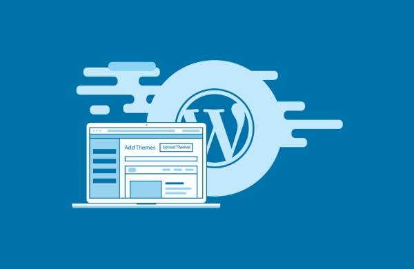 Hướng dẫn 5 bước tạo website bán hàng bằng Wordpress cực dễ