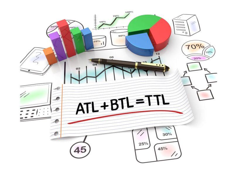 BTL là gì? Sự khác biệt về ATL và BTL