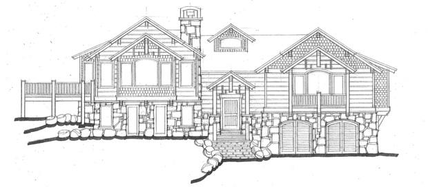 Schematic Design là gì? Quy trình thiết kế sơ đồ trong dự án