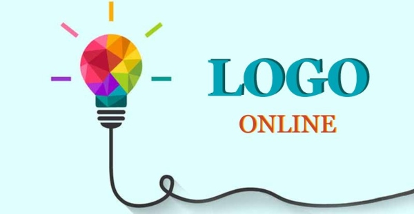 Top 4+ website/phần mềm tạo logo miễn phí được dùng nhiều nhất 2020