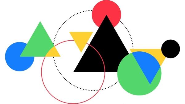 Designer lưu ngay 6 kho hình vector đẹp online miễn phí chất nhất 2020