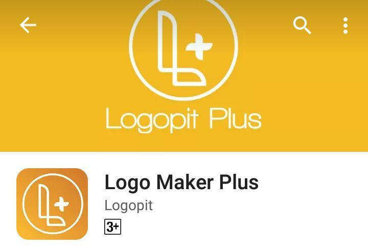 Top 5 ứng dụng thiết kế Logo hữu ích