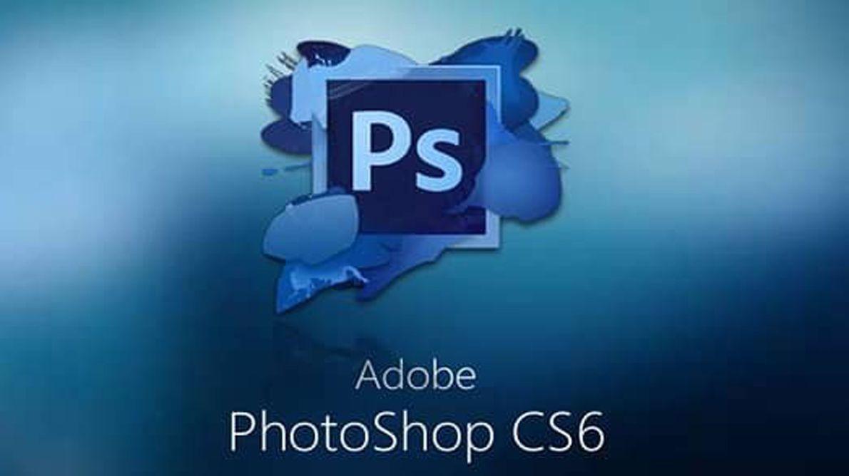 Top 5 phần mềm chỉnh sửa ảnh trên máy tính hữu ích