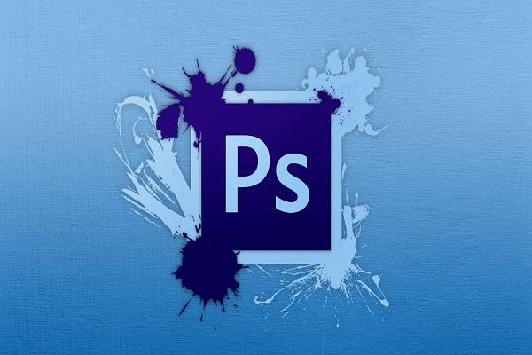 Thỏa sức sáng tạo với 5 phần mềm thiết kế Banner Online hữu ích