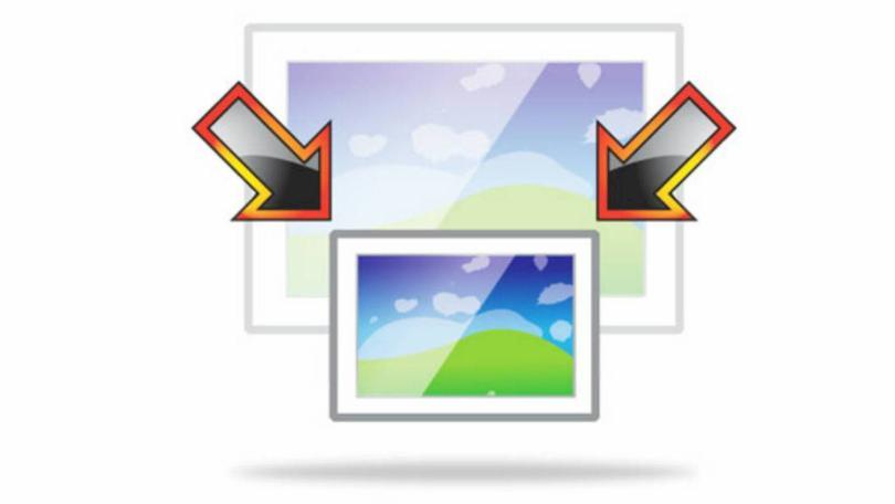 Top 2 phần mềm thay đổi kích thước ảnh không làm giảm chất lượng