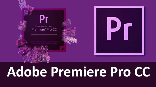 Hướng dẫn cách crop video trong Premiere CC chi tiết