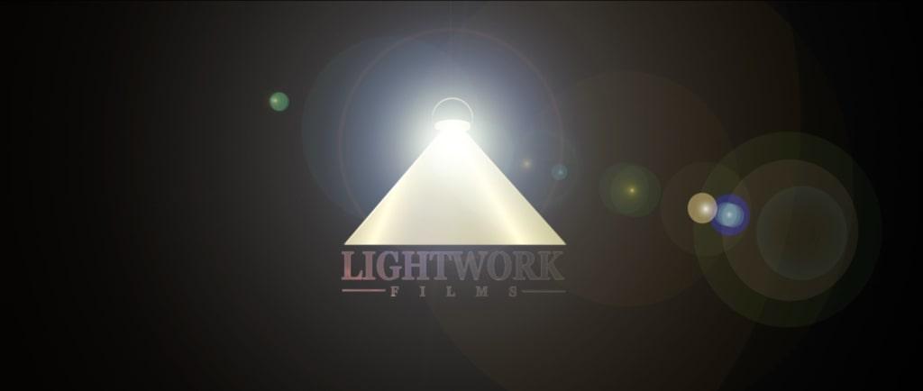 Lightworks là gì? Cách sử dụng Lightworks đơn giản