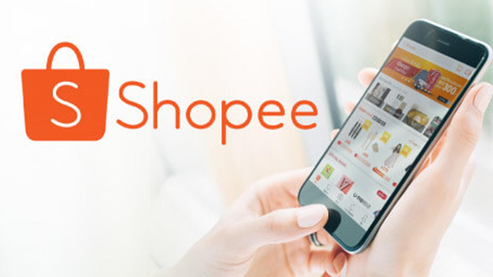 2 điều cần biết về mã CODE Shopee miễn phí vận chuyển