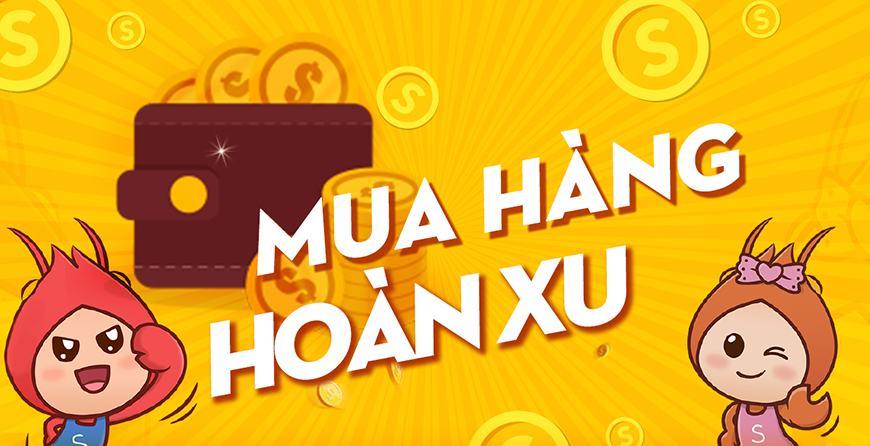 Shopee Xu là gì? Tiết kiệm tiền triệu khi mua hàng với Shopee Xu