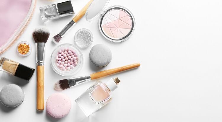 Top 10 shop mỹ phẩm uy tín trên Shopee uy tín, chất lượng