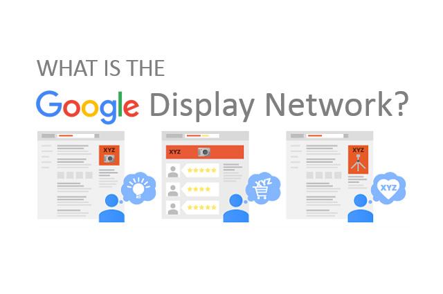 Quảng cáo GDN là gì? GDN ADS hoạt động như thế nào ?