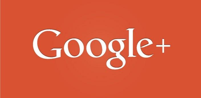 Google+ là gì? 12 tính năng vượt trội mang hiệu quả 200% cho SEO và ADS