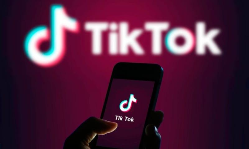 Mọi thứ bạn cần biết về quảng cáo TikTok (Phần 1)