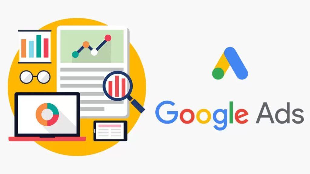 Hé lộ cách chạy Google Ads chỉ với 8 bước giúp tối ưu ngân sách
