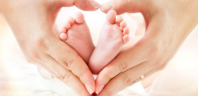 Thủ tục làm bảo hiểm thai sản đơn giản chỉ bằng 3 bước
