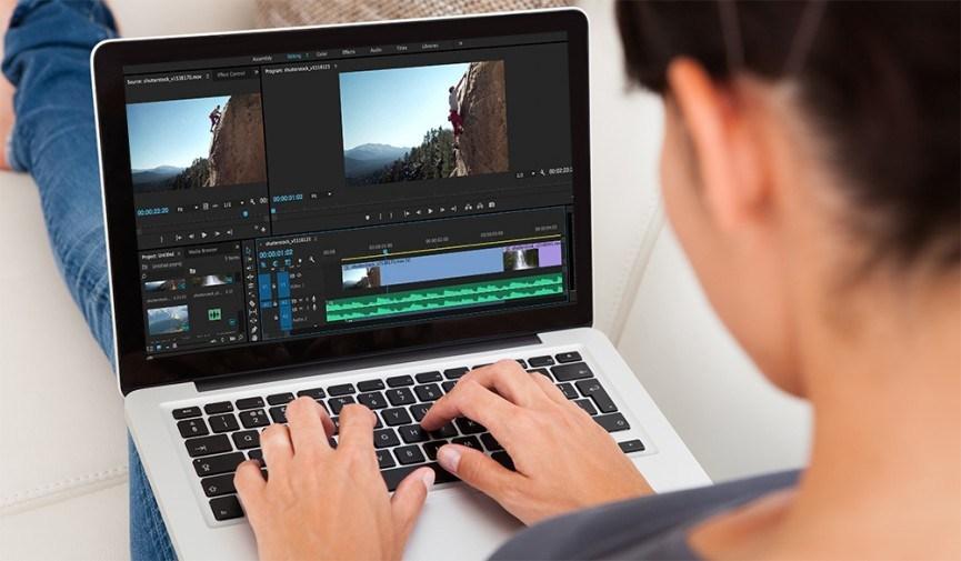 3 bước cắt video bằng Adobe Premiere cực đơn giản