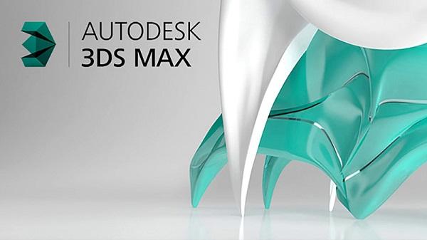 3D Studio Max là gì? So sánh 3Ds Max và Sketchup