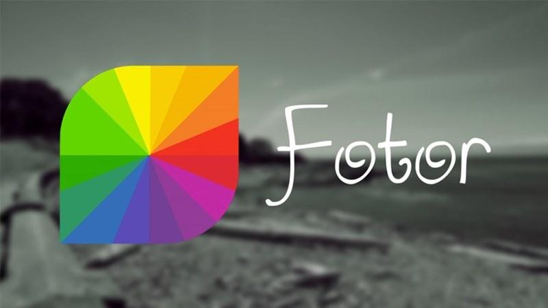 Top 9+ phần mềm ghép ảnh vào khung hình đẹp nhất