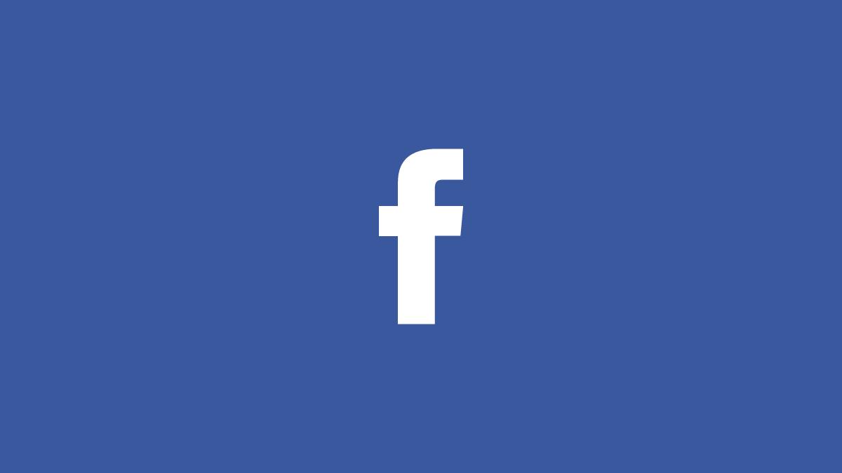 Cách chặn quảng cáo trên Facebook cực chi tiết năm 2021