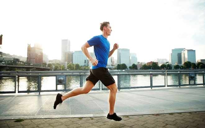4 Phương pháp giảm mỡ bụng dưới cho nam an toàn, hiệu quả
