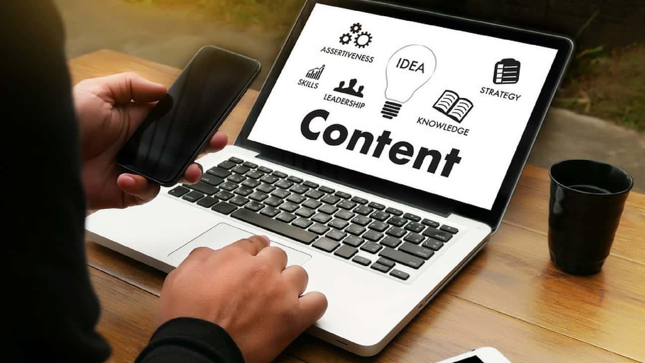 Cách viết Content quảng cáo Facebook hiệu quả