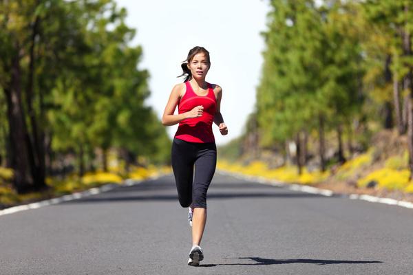 """5 Phương pháp giảm cân an toàn dành cho các """"bé mỡ"""""""