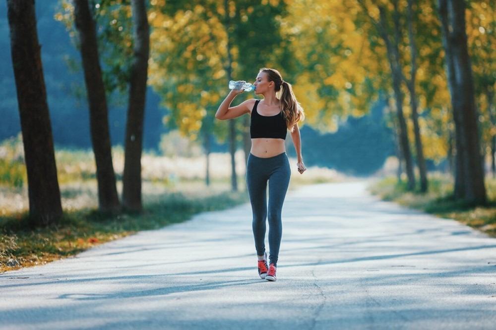 7 Bi kíp giảm eo sau sinh tuyệt đỉnh dành cho bạn