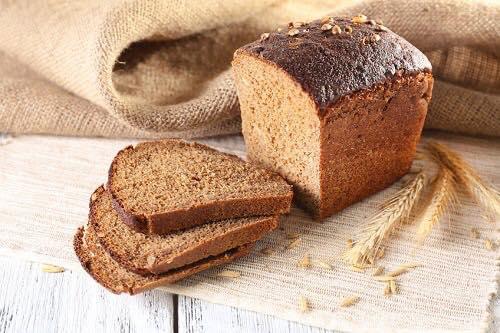 Calo trong bánh mì là bao nhiêu? Ăn bánh mì có giảm cân hiệu quả