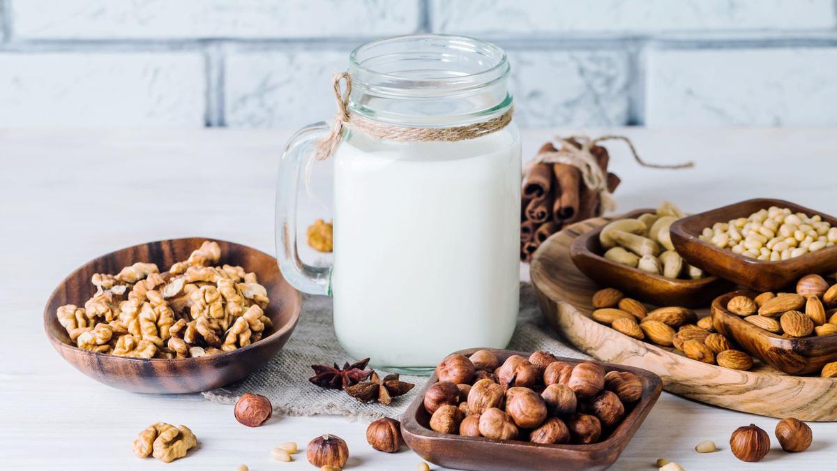 8 Lợi ích tuyệt vời của thức uống dinh dưỡng