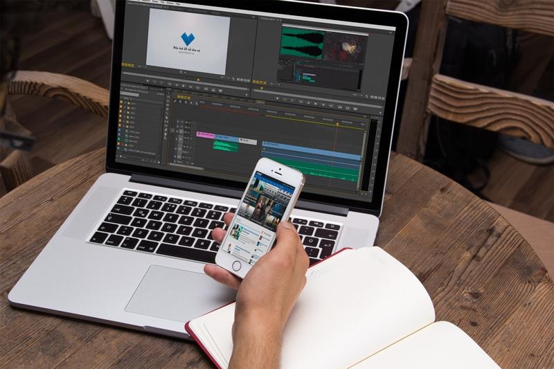 Bộ phím tắt Adobe Premiere thần thánh tiết kiệm 200% thời gian làm việc