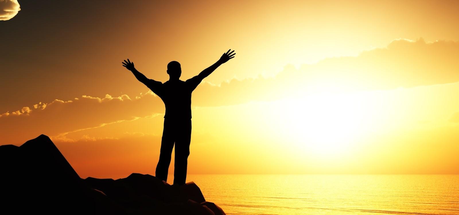 4 Cách thay đổi bản thân hiệu quả