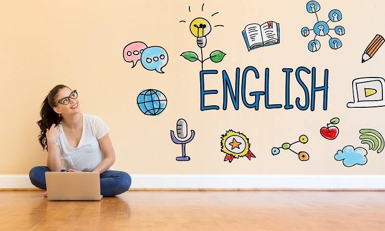 Top sai lầm khi học tiếng Anh buộc phải loại bỏ