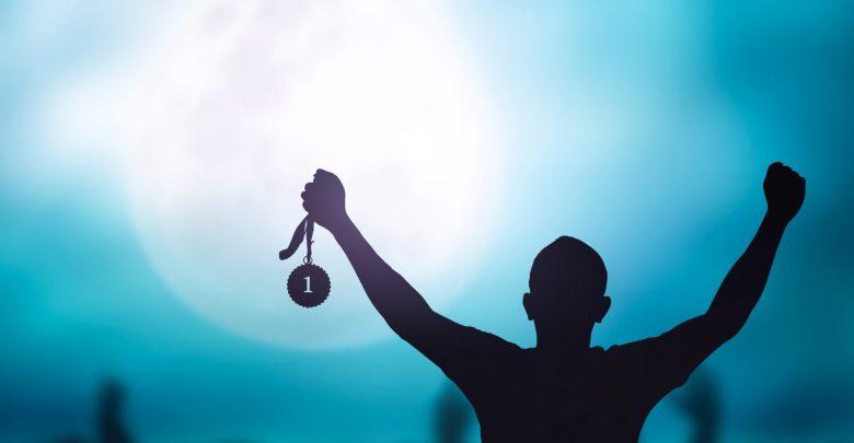 Tips7 bí quyết giúp bạn tự tin