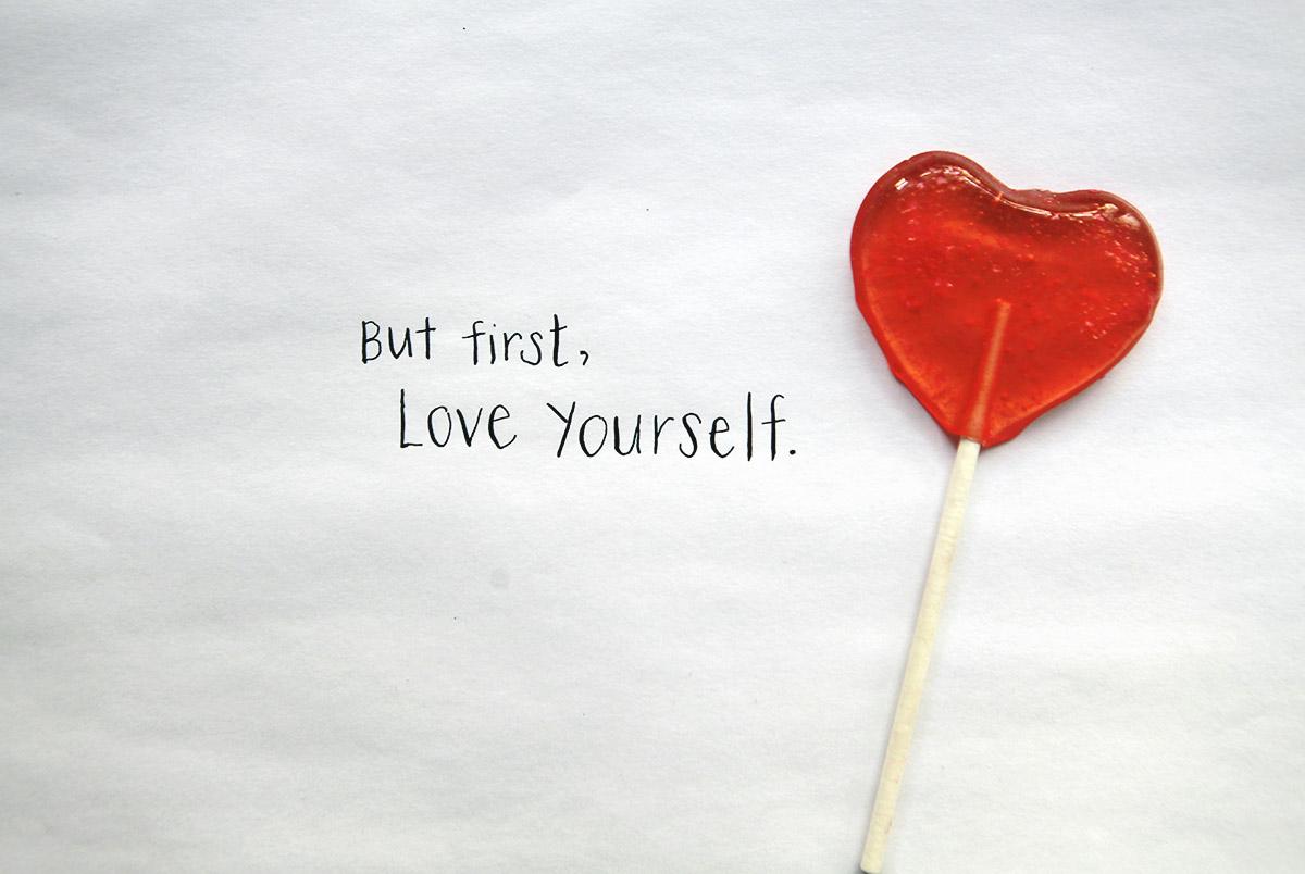 12 cách giúp bạn thêm yêu bản thân nhiều hơn