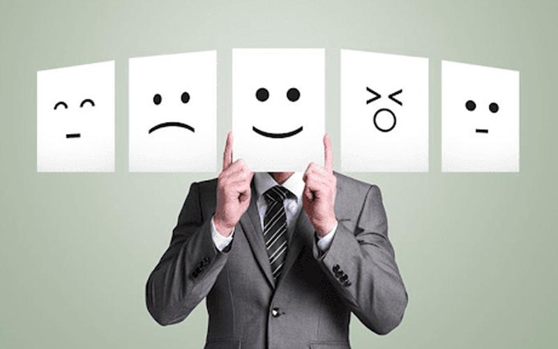 4 Bí quyết quản lý cảm xúc dẫn tới thành công