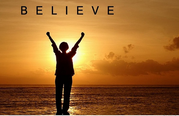 10 cách để người khác tin tưởng bạn tuyệt đối