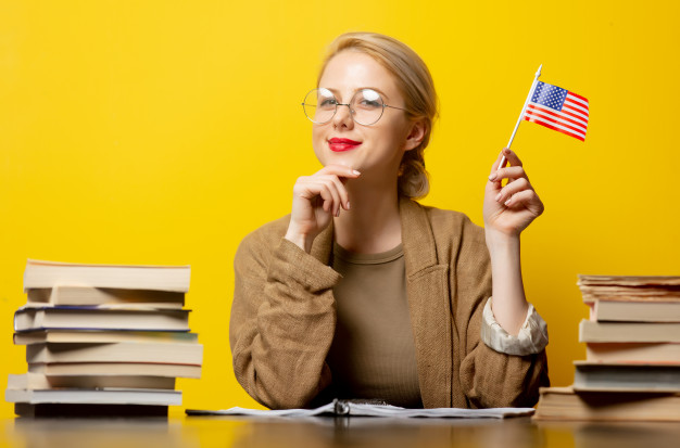 6 Cách luyện nói Tiếng Anh tại nhà hiệu quả