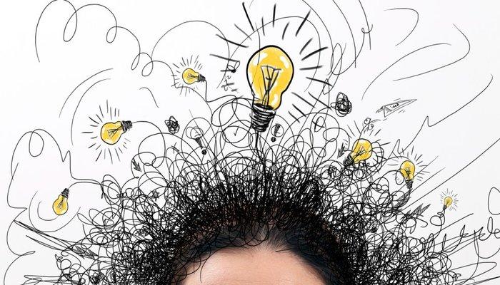 5 bài tập rèn luyện kỹ năng tư duy logic