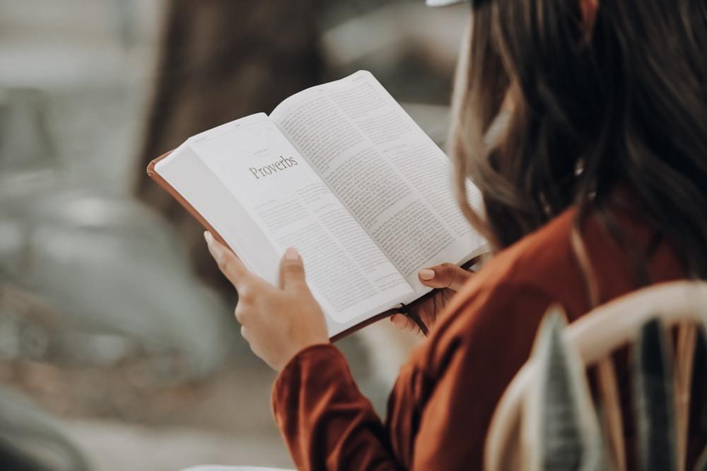 6 Cách đọc sách hiệu quả