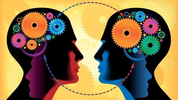 8 Cách nắm bắt tâm lý người đối diện
