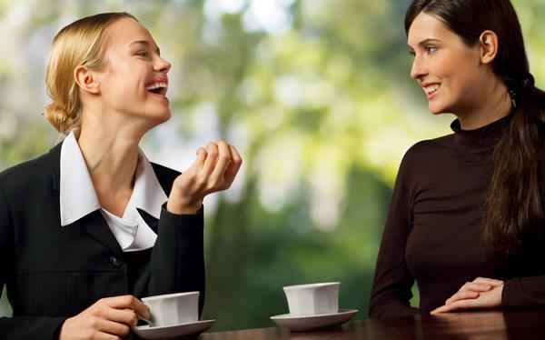 7 cách cải thiện kỹ năng giao tiếp với khách hàng