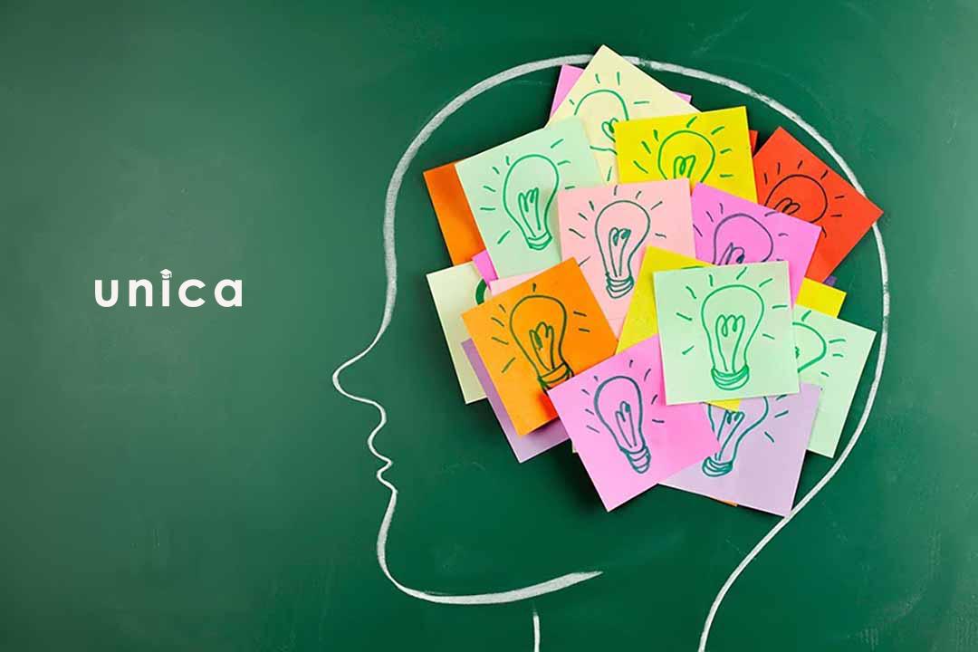 9 Bài tập tăng cường trí nhớ hiệu quả